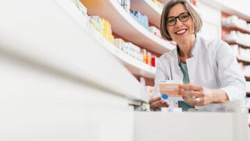 Gefälschte Arzneimittel – wir schützen Sie